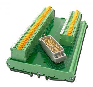 Radikor Elco Interface module IBST-EM56