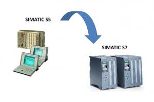 Migration Siemens S5 to S7 - Blog - eReM Elektrotechnici BV