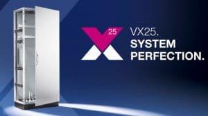 VX25 Rittal