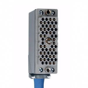 cable 56-24