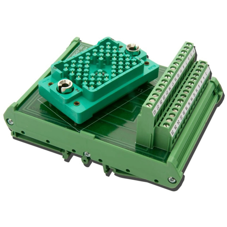 Calculator IB5